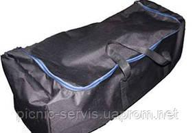 Сумка для переноски надувной лодки BARK моделей 250-280