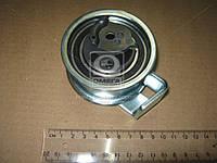 Натяжной ролик, ремень ГРМ VW (Пр-во NTN-SNR) GT357.37