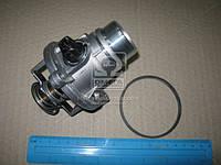 Термостат BMW (пр-во Wahler) 4508.105D