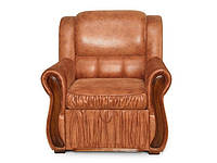 Кресло-кровать Фараон