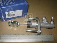 Главный цилиндр сцепления (пр-во AISIN) QH-002