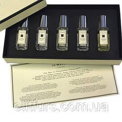 Подарочный набор мини-парфюмов Jo Malone - Cologne