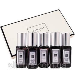 Подарочный набор мини-парфюмов Jo Malone - Cologne Intense