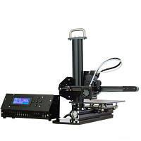 Tronxy настольный 3D принтер