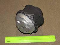 Подушка двигателя MERCEDES-BENZ (пр-во FEBI) 17958