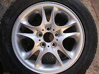Диски автомобильные BMW X5