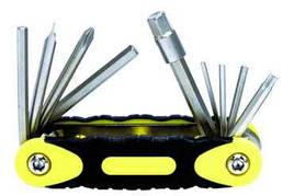 Набор инструментов Mini Tool