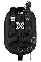 Однобалонный комплект Xdeep Zeos Deluxe