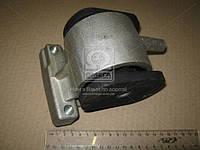 Опора двигателя Hyundai Getz 03-05 CLICK с АКПП (пр-во PHG) 1311AAYAC0