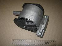 Опора двигателя задн Hyundai Getz 02-05/CLICK с МКПП (пр-во PHG) 1311AAYAC1