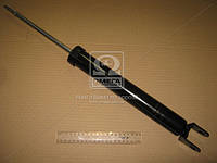 Амортизатор подв. Hyundai IX35 10-/KIA Sportage 10- задн. (Korea) (пр-во SPEEDMATE) SM-SAH009W