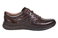 Мужские осенние туфли Bumer Ф 2