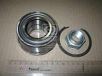 Подшипник ступицы ALFA ROMEO 145, 146, FIAT DOBLO передн. (ASB) (пр-во SNR) R158.43