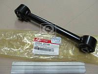 Тяга подвески задняя Hyundai Ix35/tucson/Kia Sportage 10- (пр-во Mobis) 552502S100