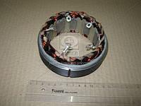 Статор  генератора МТЗ ИЖКС.684214.005  (пр-во Радиоволна) ИЖКС.684214.005