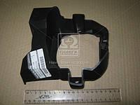 Кронштейн п/т фары (пр-во Nissan) 26910BR00A