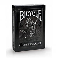 Карты Bicycle Guardians, 1020181