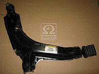 Рычаг подвески DAEWOO LANOS R 96445372 (пр-во ONNURI) GSMD-002
