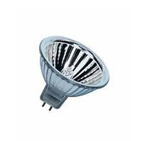 Лампа DECOSTAR 51 ALU 50 W GU5.3 OSRAM