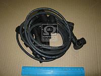 Комплект проводов зажигания (пр-во Magneti Marelli кор.код. MSQ0046) 941319170046