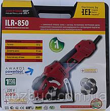 Роторайзер ИЖМАШ ILR-850