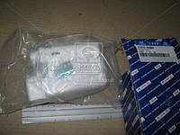 Фильтр топливный (пр-во Mobis) 319102H000