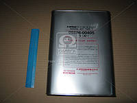 Масло трансмиссионное ATF TYPE T, 4л   (пр-во Toyota) 0888600405