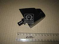 Форсунка омывателя фары (пр-во Nissan) 28641EQ00A