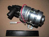 Электронасос отопителя салона ГАЗ 3302 (помпа дополнит.) Dвн.=18 (под шланг) 32.3780000-01