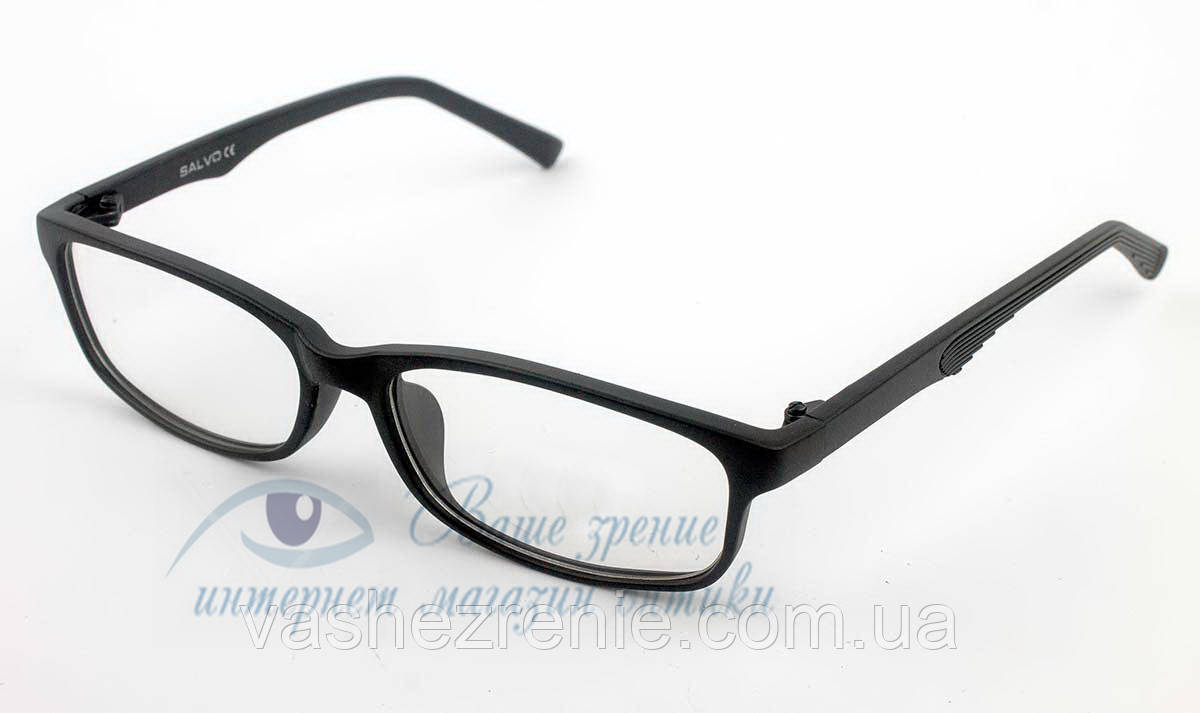 Окуляри для іміджу / іміджеві окуляри. Код: 825