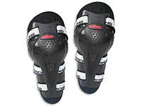 Защита коленей DATEX (шарнирного типа)