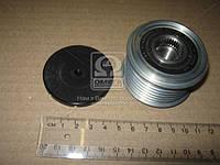 Шкив генератора с обгонной муфтой (пр-во INA) 535 0142 10