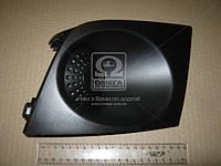 Накладка п/т фары (пр-во Nissan) 62257EM30A