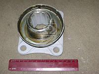 Фланец ЗИЛ 131,5301 вторичного вала КПП с отражателем (пр-во АМО ЗИЛ) 131-1701147