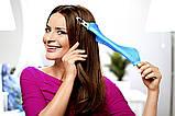 Бігуді для волосся Hair Wavz (Хейр Вейвз), фото 3