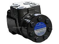 Насос-дозатор HKUQ 200/500/4-MX