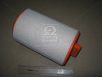 Фильтр воздушный MINI COOPER 1.6-2.0D 10- (пр-во KNECHT-MAHLE) LX3251