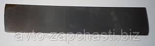 Низ панели двери ЗАЗ 1102 Таврия передней правой ()