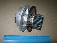 Насос водяной Daewoo Nexia/Lanos 1.5/1.6 16V 95 (пр-во GMB) GWDW-87A