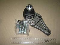 Детали подвески (пр-во 555) SB7842M