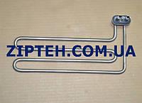 Тэн для посудомоечной машины Indesit/Ariston C00144251 (647000049,482000029873) 1800W.Г-образный.