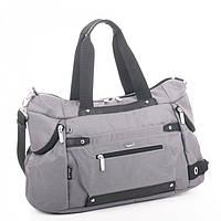 85b10d6cea78 Спортивные сумки Dolly в Запорожье. Сравнить цены, купить ...