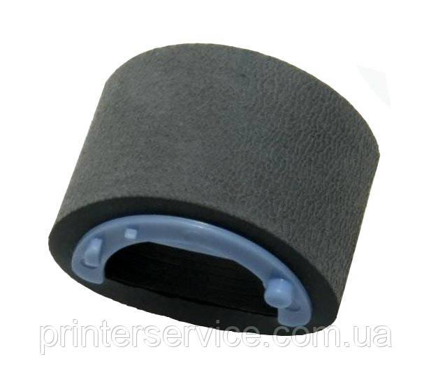 Ролик захвата RL1-0019 для HP LJ 4200/ 4240/ 4250/ 4300/ 4345/ 4350 и HP Color LJ 4700/ 4730/ CP4005