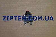 Кнопка универсальная Deaier ST-1 10A