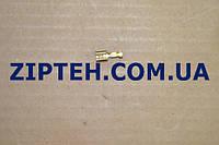 Клеммы DJ622-D6.3B 7,7mm