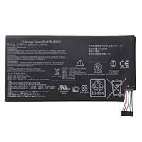Аккумулятор (Батарея) Asus C11-ME172V (ME172V Memo Pad/ FonePad ME371MG) C11-ME172V (4270 mAh)