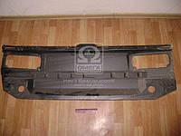 Панель задка ВАЗ 2108 (пр-во АвтоВАЗ) 21080-560108000