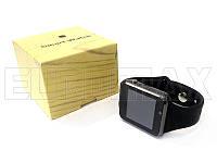 Часы Smart Watch A1-2803