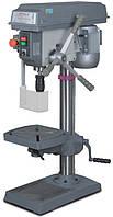 Настольный вертикально-сверлильный станок OPTIMUM B23Pro