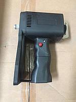 Мотор для мешкозашивочной машины GK9-801 в сборе